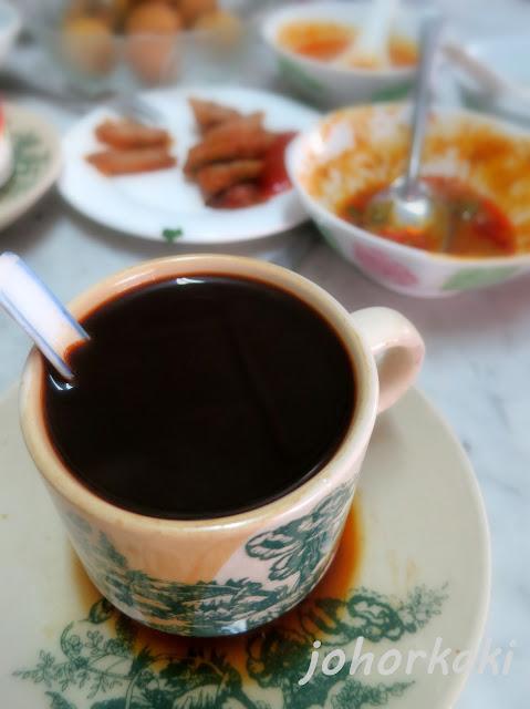 Hainanese-Coffee-Johor