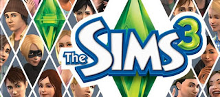 The Sims 3 Update Pack-FLT