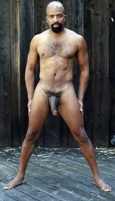 http://3.bp.blogspot.com/-VLyWglmRRYg/UC9EFLxDB5I/AAAAAAAA8hQ/hCo5dGQLDKA/s1600/A1.jpg