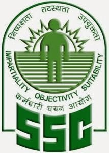 SSC, Staff Selection Commission, SSC Result, SSC Admit Card , SSC Recruitment, ssc.nic.in , www.ssc.nic.in
