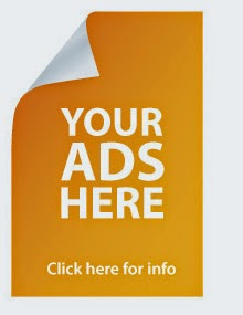 Your Ad Space