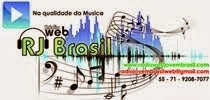 Rádio Web Jovem Brasil