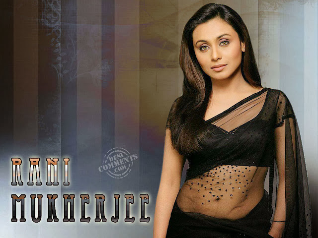 Agree, the Rani mukherjee hot transparent saree apologise, but