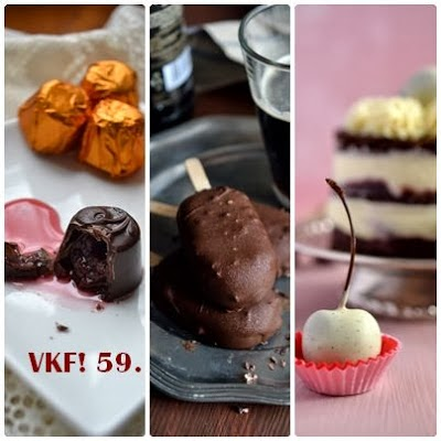 http://www.pralineparadicsom.hu/2013/11/vkf-59-fordulo-reszeges-csokolade.html
