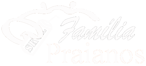 Família Praianos