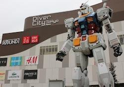 Tokyo Otaku Trip