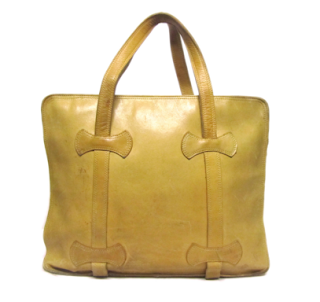 Tano Handbags Leather