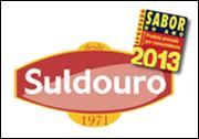 Navires-Suldouro