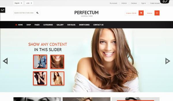 perfectum-flexible-responsive-woocommerce-theme