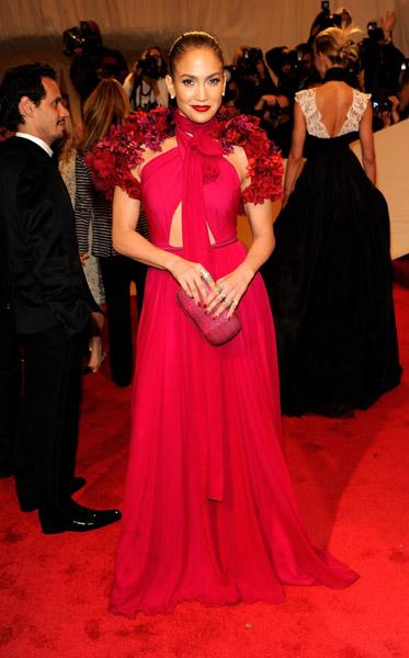 Miss Universe 2011 News Metropolitan Museum S Costume