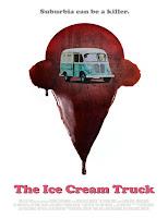 The Ice Cream Truck pelicula online