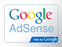 Google ads,iklan ppc,blogger