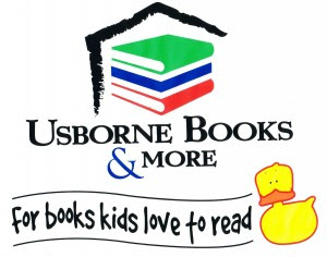 Usborne Books and More