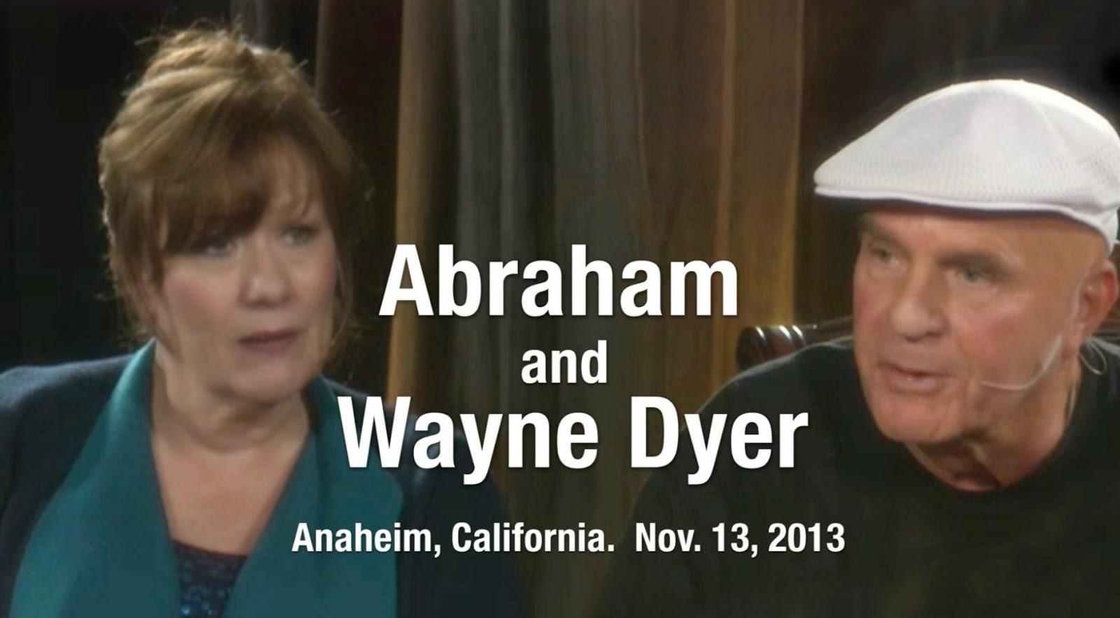 wayne-dyer-abraham