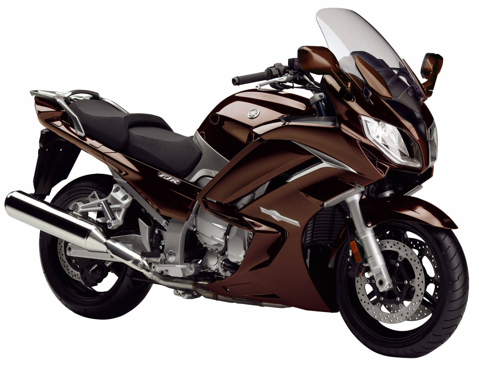 yamaha fjr1300 service and repair manual 2001 2013 share. Black Bedroom Furniture Sets. Home Design Ideas