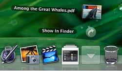 http://www.aluth.com/2013/05/desktop-menu.html
