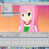 Anime Studio : Software Keren Untuk Membuat Anime