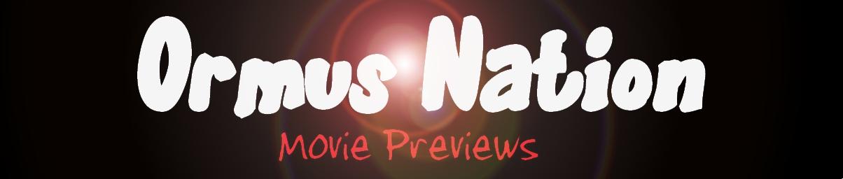 Movie Previews