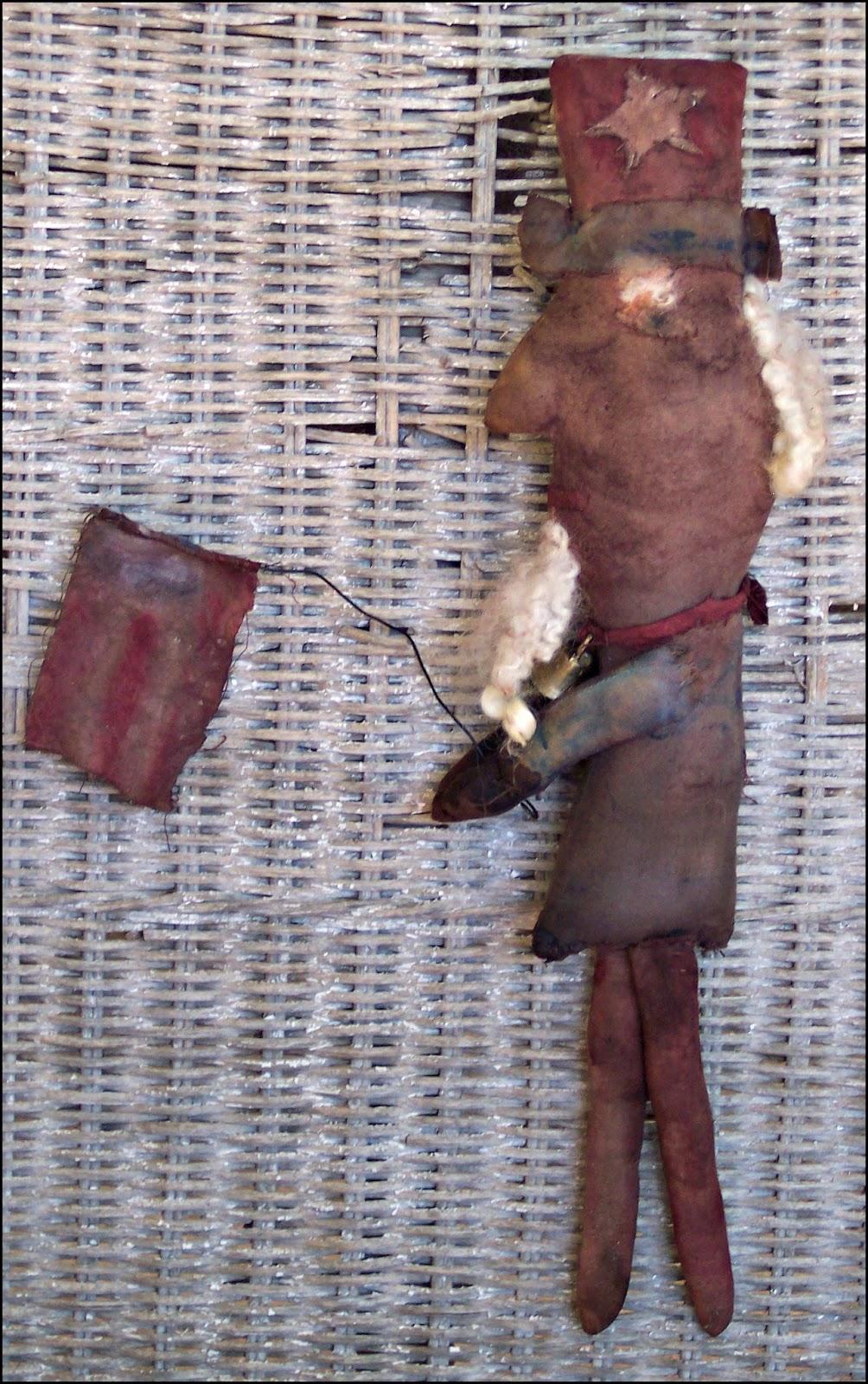 https://www.etsy.com/listing/192553225/primitive-americana-uncle-sam-doll