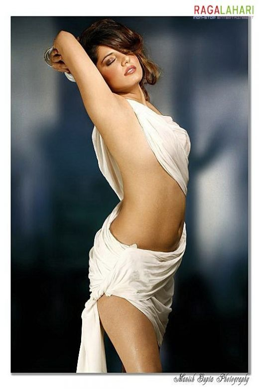 indian actress spicy pictures: actress topless pictures