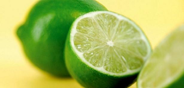 Limonun Faydaları Limonun Sırları