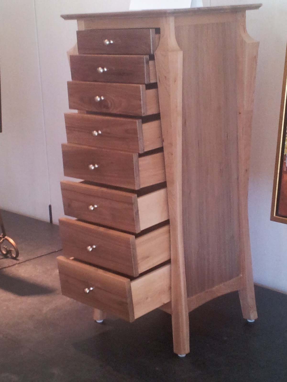 b nisterie julie. Black Bedroom Furniture Sets. Home Design Ideas