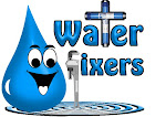 Need Water Solutions locally or Nationwide?...Or Central Coast Plumbing Needs?