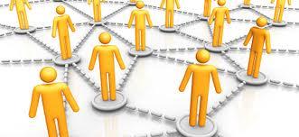 Make money online Blogging {PART VI} Nhập môn Affiliate Marketing