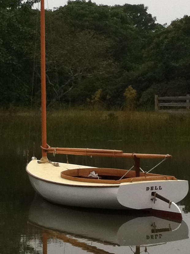 free plywood boat plans pdf