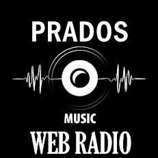 Web Radio Prados Music
