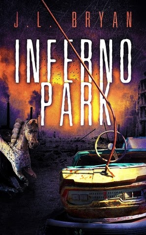 https://www.goodreads.com/book/photo/20940640-inferno-park