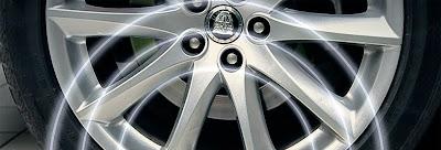 Tyre dealers in pune