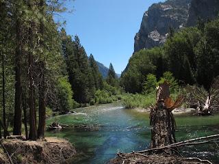Der Kings River