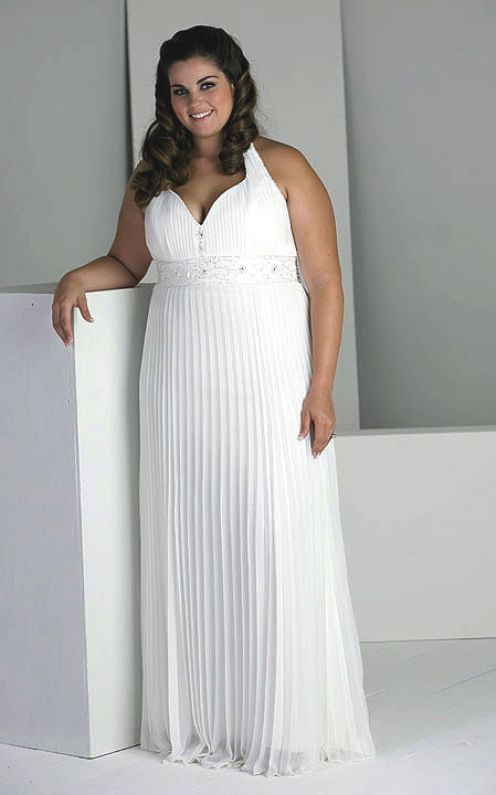 Image Result For Lane Bryant Wedding Gown