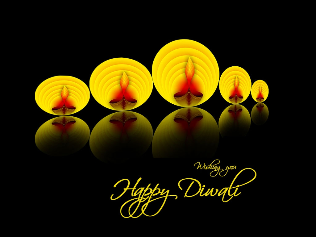 Indian God Wallpapers God Wallpapers World Wide Diwali Greetings