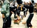 "Atraksi Debus Banten-5 Sita Blog: ""NUSANTARAKU"" http://gemahripahst06.blogspot.com"