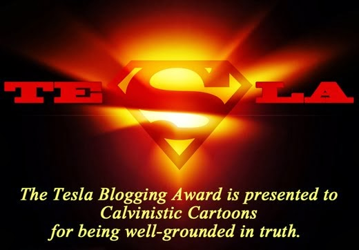 Super Award