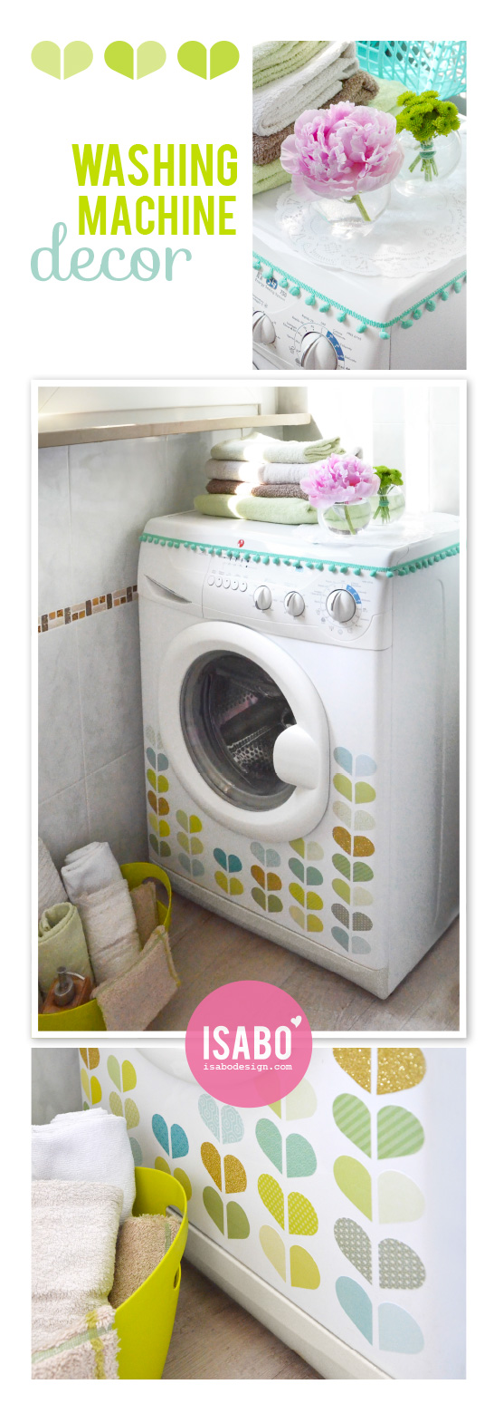 isabo-marinozzi-lavatrice-decor-washing-machine