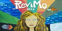 http://megmillerwrites.blogspot.com/p/revimo_16.html