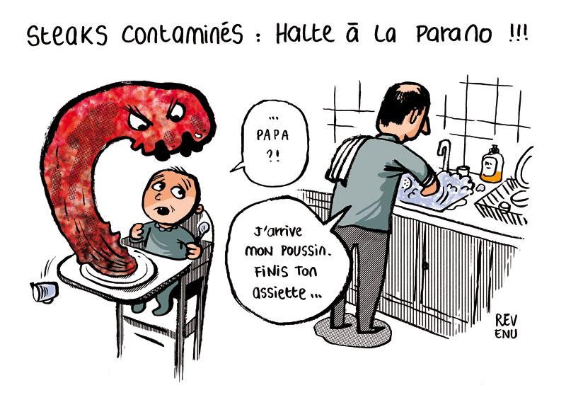 carnet de bord        le blog de julien revenu  steak hach u00e9  u0026 belgique toujours
