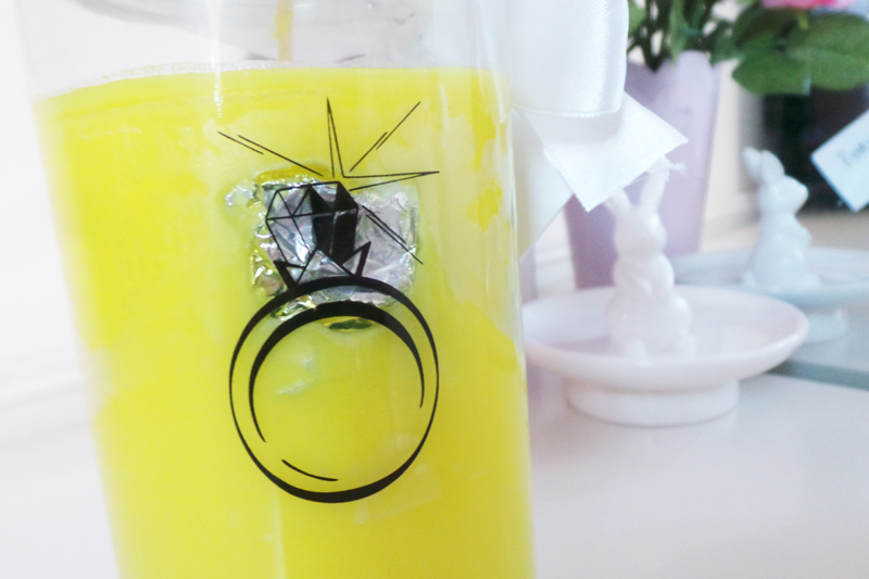 lauras all made up uk beauty fashion lifestyle blog jewelcandle passion fruit scented. Black Bedroom Furniture Sets. Home Design Ideas