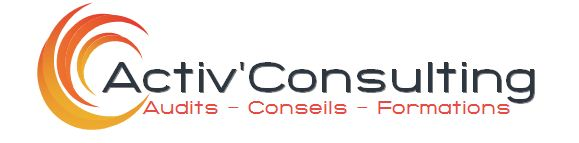 Activ'Consulting Formations