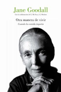 http://www.janegoodall.es/es/libros.html