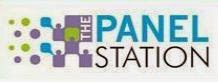 the panel station nasıl