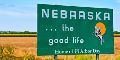 Nebraska: The Good Life