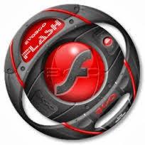 Adobe Flash Player 12.0.0.70