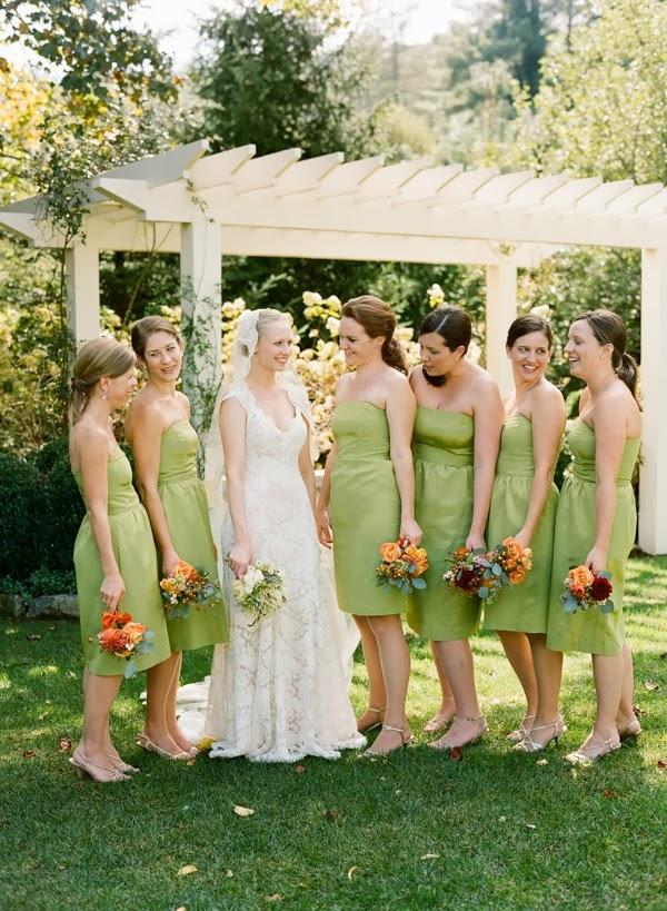f3a4af19623 WhiteAzalea Bridesmaid Dresses  September 2013