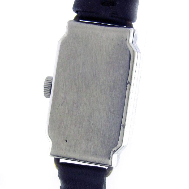 Omega Wrist Watches