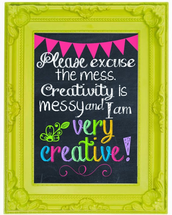 https://www.etsy.com/uk/listing/126725296/creativity-is-messy-chalkboard-wall-art