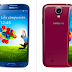 10 Million Samsung Galaxy S4 Units Sold Worldwide, New Colours Coming this Summer